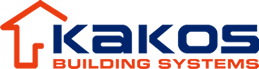 Kakos Building Systems